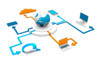 What Is Cloud Infrastructure Management?