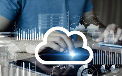 What Cloud Services Should SMB Be Using?