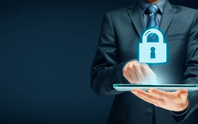 Reinvent the Foundation of Your Business with Cloud Security